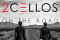 2Cellos Tickets - London
