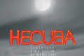 Hecuba Tickets - Stratford-upon-Avon