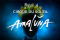 Amaluna Tickets - London