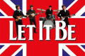 Let It Be Tickets - London