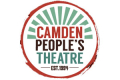 The Hitchhiker's Guide to the Family Tickets - London