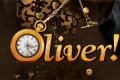 Oliver! Tickets - Newbury