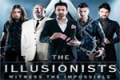 The Illusionists Tickets - London