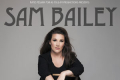 Sam Bailey - Live in the West End Tickets - London