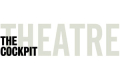 Mapping Beckett - The Rape of Lucrece - The Second Myth Tickets - London