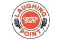 Centrepoint Laughing Point Tickets - London