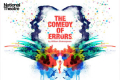 The Comedy of Errors Tickets - London