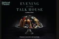 Evening at the Talk House Tickets - London