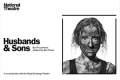 Husbands and Sons Tickets - London