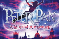 Peter Pan The Musical Tickets - London