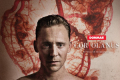 Broadcast - NT: Coriolanus Tickets - Poole