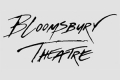 Cloudbusting - Performing the Music of Kate Bush Tickets - London