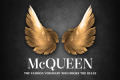 McQueen Tickets - London