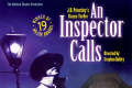An Inspector Calls Tickets - Norwich