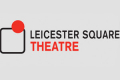 Russell Kane Tickets - London