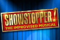 Showstopper! The Improvised Musical Tickets - London