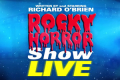 Broadcast - The Rocky Horror Show Tickets - Ipswich
