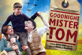 Goodnight Mister Tom Tickets - London