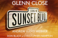 Sunset Boulevard Tickets - London