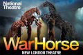 War Horse Tickets - London