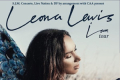 Leona Lewis Tickets - London