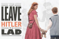 Leave Hitler to Me, Lad Tickets - London
