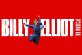 Billy Elliot - The Musical Tickets - Edinburgh