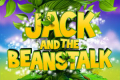 Jack and the Beanstalk Tickets - London