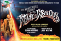 The War of the Worlds Tickets - London