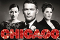 Chicago Tickets - Newcastle upon Tyne