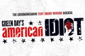 American Idiot Tickets - Exeter