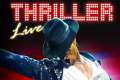 Thriller Live! Tickets - Oxford