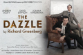 The Dazzle Tickets - Off-West End