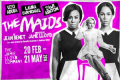 The Maids Tickets - London