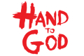 Hand To God Tickets - London