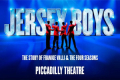 Jersey Boys Tickets - London