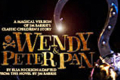 Wendy & Peter Pan Tickets - Stratford-upon-Avon