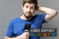 Chris Ramsey - All Growed Up Tickets - London