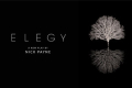 Elegy Tickets - London