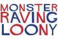 Monster Raving Loony Tickets - Plymouth