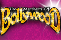 The Merchants of Bollywood Tickets - Off-West End
