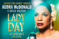 Lady Day at Emerson's Bar and Grill Tickets - London
