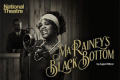 Ma Rainey's Black Bottom Tickets - London