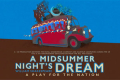 A Midsummer Night's Dream - A Play for the Nation Tickets - Stratford-upon-Avon