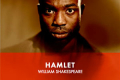Hamlet Tickets - Stratford-upon-Avon