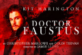 Doctor Faustus Tickets - London
