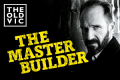 The Master Builder Tickets - London