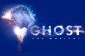 Ghost the Musical Tickets - Oxford