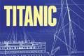 Titanic - the Musical Tickets - Off-West End