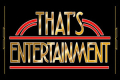 That's Entertainment Tickets - Manchester